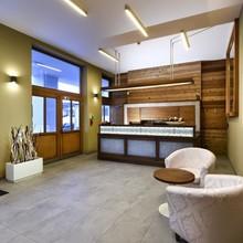 Hotel Tvrz Orlice Letohrad 1114826432