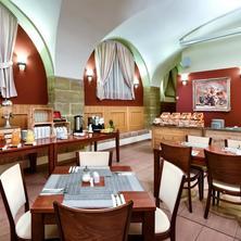 Hotel Tvrz Orlice-Letohrad-pobyt-Třídenní dobrodružství pro rodinu v Orlických horách