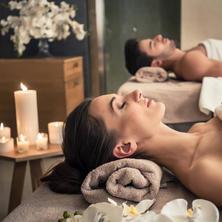 Hotel Tvrz Orlice-Letohrad-pobyt-Relax a odpočinek