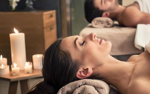 Relax a odpočinek na 2 noci-Hotel Tvrz Orlice 1157552969