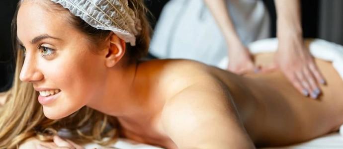 Hotel Tvrz Orlice-Letohrad-pobyt-Víkendová regenerace na 2 noci