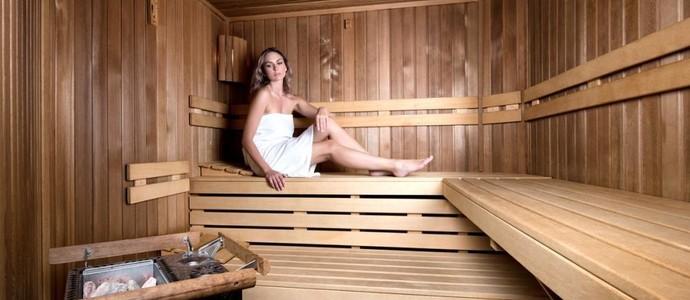 Hotel Tvrz Orlice-Letohrad-pobyt-Dámská jízda - zdraví a krása na 3 noci