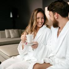 Hotel Tvrz Orlice-Letohrad-pobyt-Wellness pobyt na 2 noci