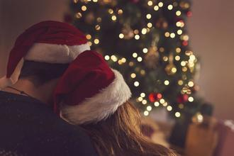 Letohrad-pobyt-Vánoce na historické Tvrzi Orlice na 4 noci