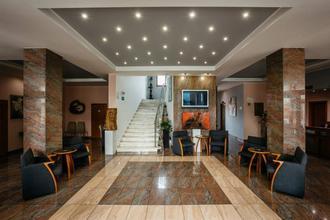 Hotel ARTIN Bardejov 43726982