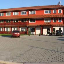 Hotel Bardejov 46281832