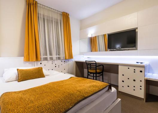 Hotel-Olberg-9
