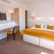 Hotel Olberg Olomučany 1127921785