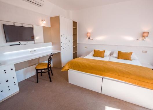 Hotel-Olberg-7