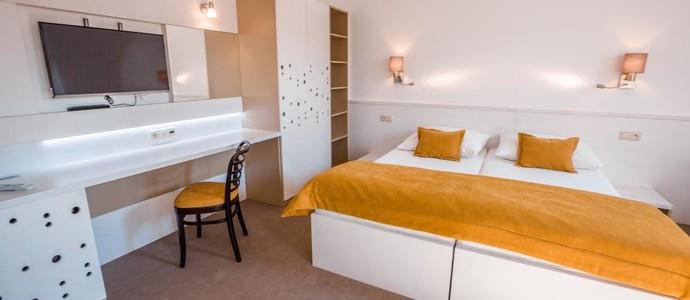 Hotel Olberg Blansko 1136584699
