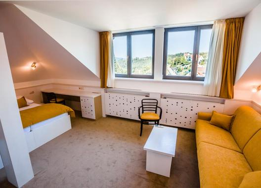 Hotel-Olberg-8