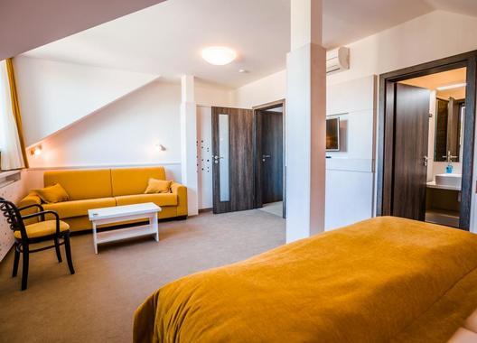 Hotel-Olberg-6