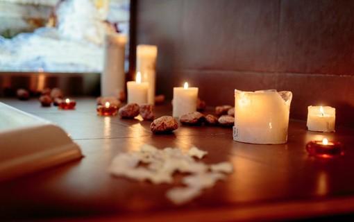 Romantický wellness balíček v Moravském Krasu přes všední dny-Hotel Olberg 1155028711