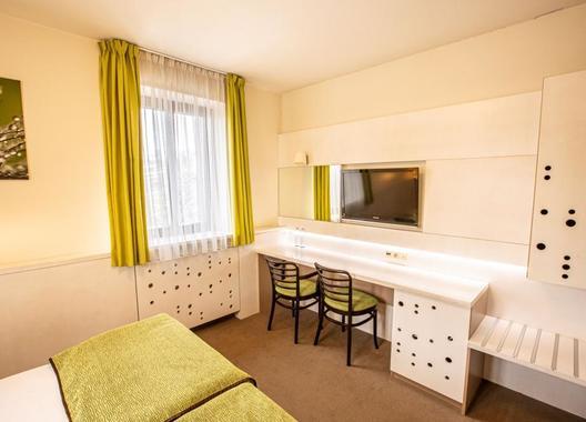 Hotel-Olberg-4