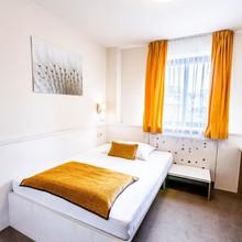 Hotel Olberg Olomučany 1151087907