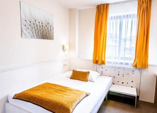 Hotel-Olberg-2