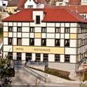 Hotel Olberg