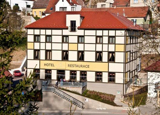 Hotel-Olberg-1