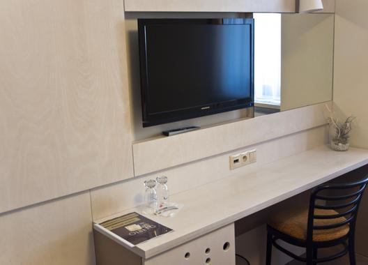 Hotel-Olberg-5