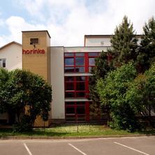Penzion Horinka