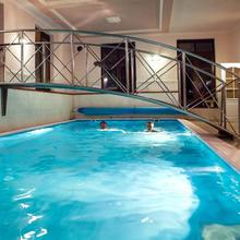 Hotel GOLFER Kremnica 46100600