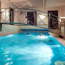 Hotel GOLFER Kremnica 34366724