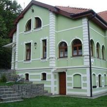 Penzión Zlatý jeleň Košice 1146607295