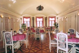 Hotel Stela Levoča 33580976