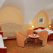 Hotel Stela Levoča