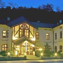 Hotel Bankov Košice 33581042