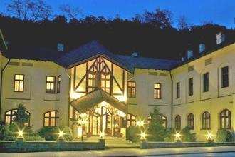 Hotel Bankov Košice 1110263764