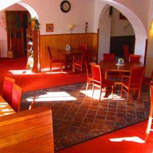 Hotel TTC Vrchlabí 36382506