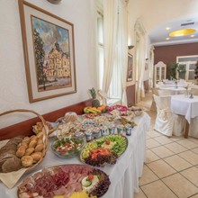 Hotel TeleDom Košice 1116584572