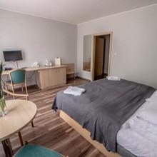 Hotel TeleDom Košice 1146607509