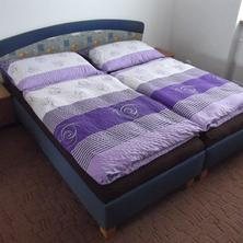 Apartmány Zlín Zlín 36382644
