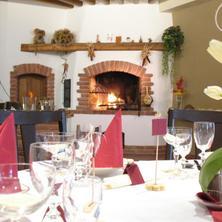 Hotel Čingov Smižany 33581252