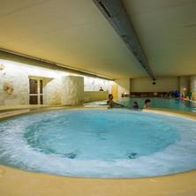 Hotel Čingov-Smižany-pobyt-Wellness pobyt, 4 noci