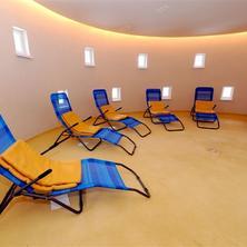 Hotel Čingov-Smižany-pobyt-Wellness pobyt pro seniory ve všední dny, 3 noci