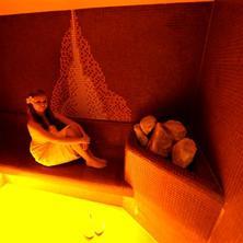 Hotel Čingov-Smižany-pobyt-Wellness pobyt, 6 nocí