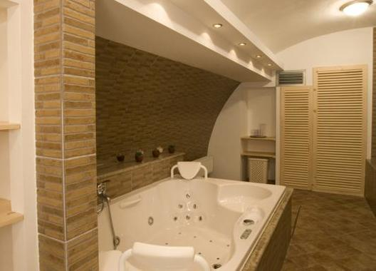 Hotel-a-hostel-U-Zlatého-kohouta-21