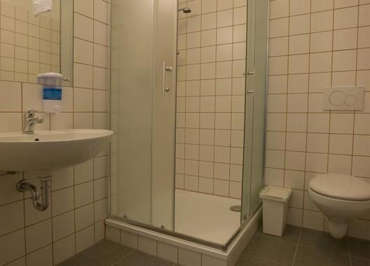 Hotel-a-hostel-U-Zlatého-kohouta-6