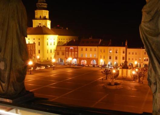 Hotel-a-hostel-U-Zlatého-kohouta-23
