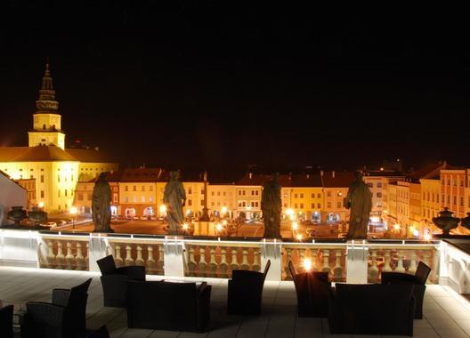 Hotel-a-hostel-U-Zlatého-kohouta-24