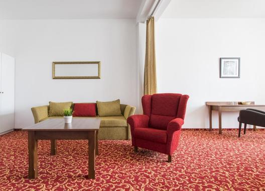 Hotel-a-hostel-U-Zlatého-kohouta-10