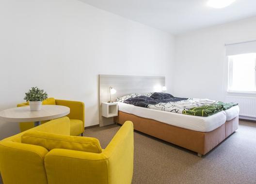 Hotel-a-hostel-U-Zlatého-kohouta-8