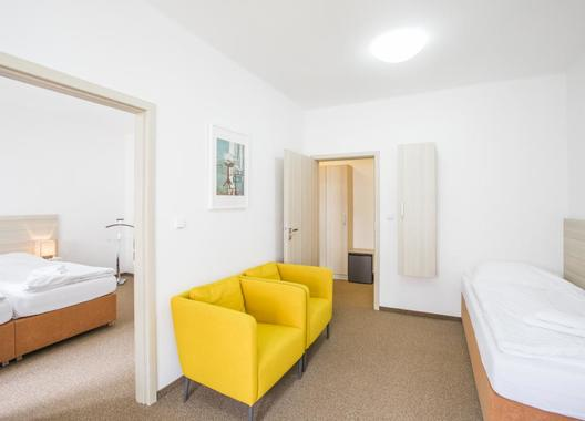 Hotel-a-hostel-U-Zlatého-kohouta-7