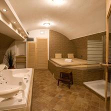 Hotel a hostel U Zlatého kohouta-Kroměříž-pobyt-Wellness pobyt
