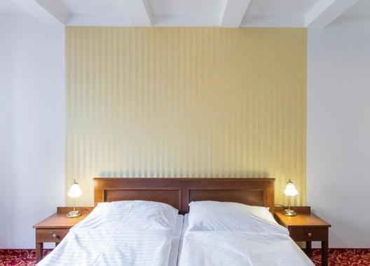 Hotel-a-hostel-U-Zlatého-kohouta-12