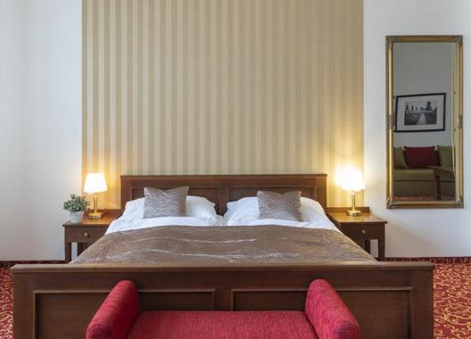 Hotel-a-hostel-U-Zlatého-kohouta-18