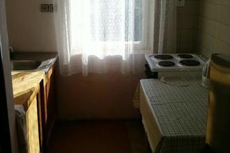 Samota Vlčí hory Bystrá 50718860